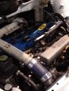 auto-zurich-2011-11