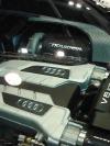 auto-zurich-2011-12