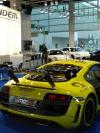auto-zurich-2011-15