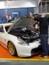 auto-zurich-2011-16
