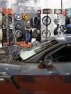 auto-zurich-2011-19