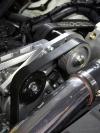auto-zurich-2011-21