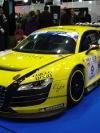 auto-zurich-2011-24