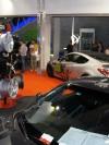 auto-zurich-2011-26