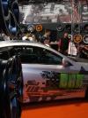 auto-zurich-2011-30