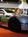 auto-zurich-2011-31