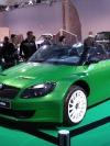 auto-zurich-2011-33