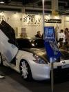 auto-zurich-2011-35