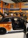 auto-zurich-2011-36