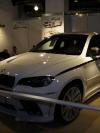 auto-zurich-2011-37