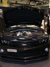 auto-zurich-2011-38