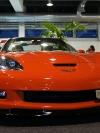 auto-zurich-2011-39