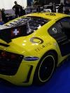 auto-zurich-2011-45