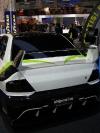 auto-zurich-2011-48