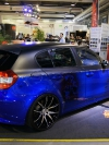 auto-zurich-2011-50