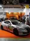 auto-zurich-2011-54