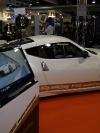 auto-zurich-2011-57