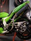 auto-zurich-2011-60