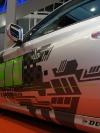 auto-zurich-2011-62