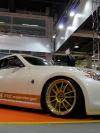 auto-zurich-2011-66