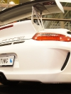 auto-zurich-2011-68