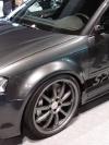auto-zurich-2011-70