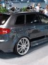 auto-zurich-2011-71