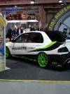 auto-zurich-2011-75