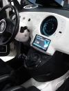 auto-zurich-2011-78
