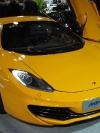 auto-zurich-2011-80