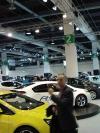 auto-zurich-2011-85