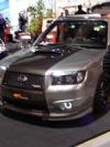 auto-zurich-2011-88
