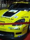 auto-zurich-2011-92