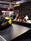 auto-zurich-2011-93