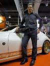 auto-zurich-2011-chip-racing-nissan-370z-supercharged-1