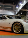 auto-zurich-2011-chip-racing-nissan-370z-supercharged-2