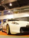 auto-zurich-2011-chip-racing-nissan-370z-supercharged-3