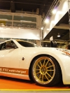 auto-zurich-2011-chip-racing-nissan-370z-supercharged-4
