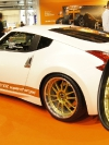 auto-zurich-2011-chip-racing-nissan-370z-supercharged-5