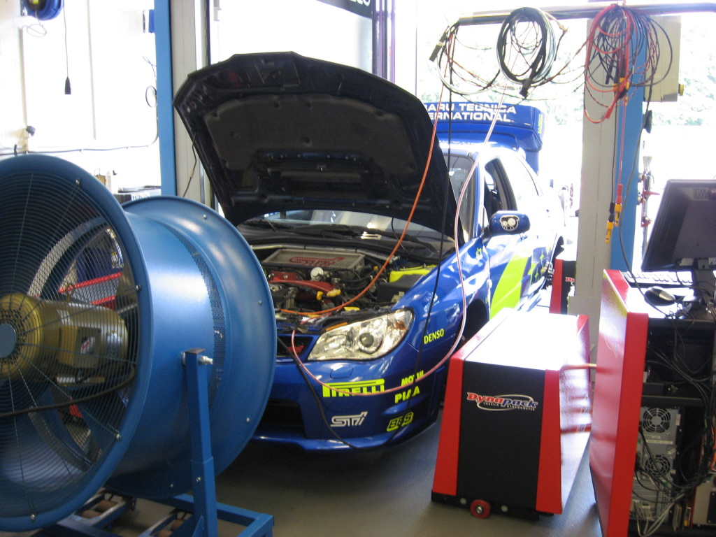 1_subaru-sti-my6-ecutek-crtek2-chip-racing-performance-exhaust-dynapack-dynotest