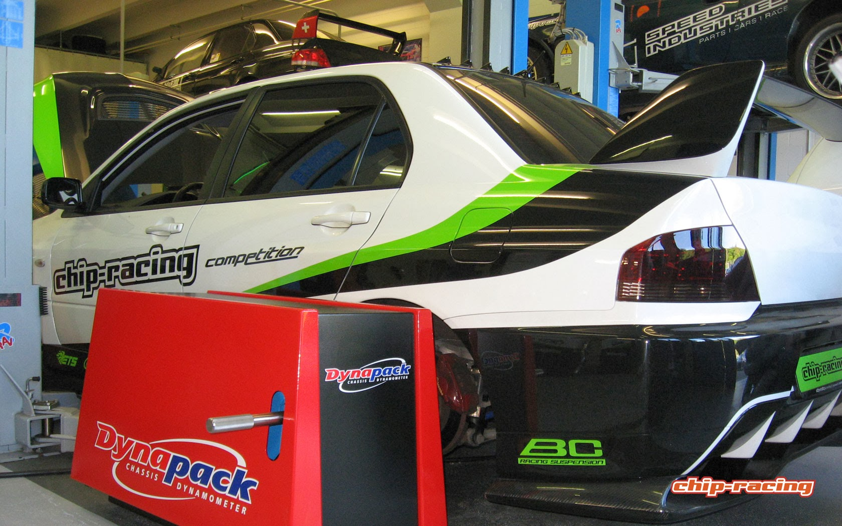 Chip-Racing-Subaru_13Bildsc