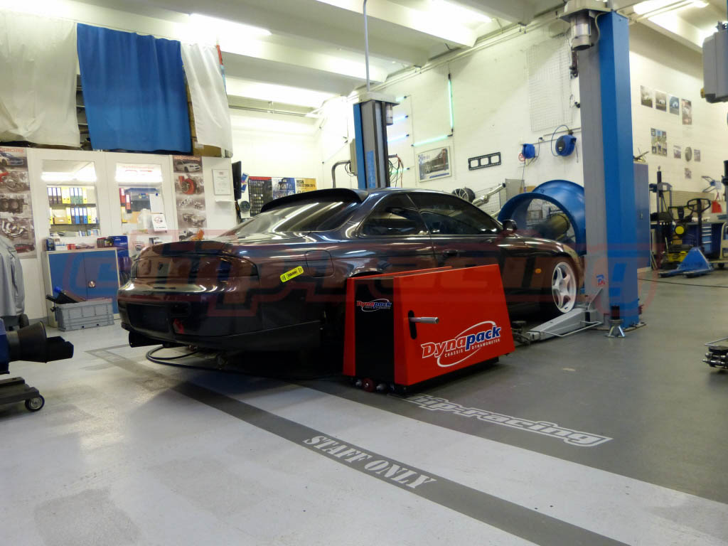 chip-racing-nissan-200sx-s14-crtek-hks-nistune-drift5