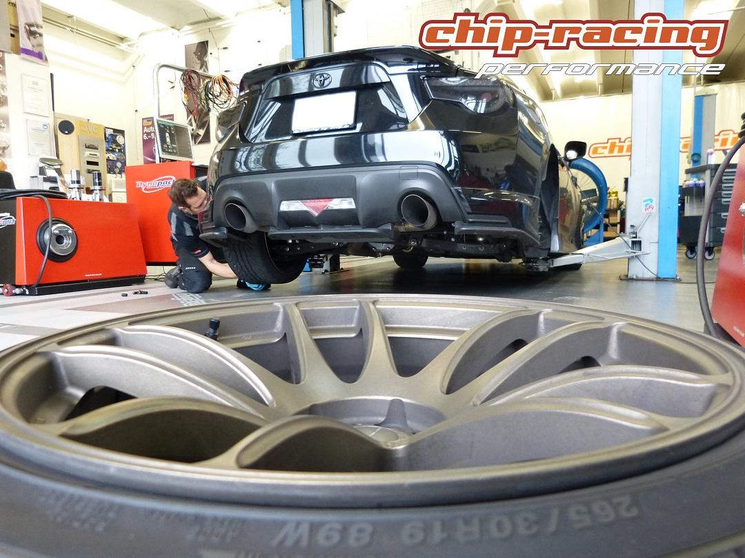 chip-racing-toyota-gt86-turbo-e85-brz-turbo1