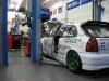 Chip-Racing Honda B16 B18 K20 Tuning Hondata Dynapack