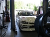Chip-Racing Nissan GTR R34 Power FC Tuning Dynapack