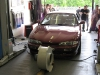 Chip-Racing Nissan 200SX Nistune Tuning Dynapack