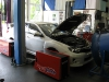 Chip-Racing Subaru STI ECUTEK Invidia Tuning Dynpack