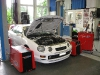 Chip-Racing Toyota Celica St185 St205 Greddy Tuning Dynapack