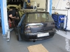 Chip Racing VW Golf Tuning Chip-Tuning Dynapack
