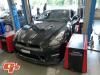 CRTEK3 Nissan GTR